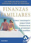 Libro de Finanzas Familiares