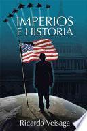 Libro de Imperios E Historia