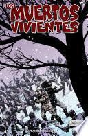 Libro de Los Muertos Vivientes #79