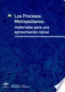 Libro de La Proyección Internacional De Un Líder Político