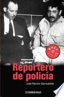 Libro de El Guero Tellez/ Tellez The Blond