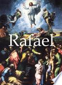 Libro de Rafael