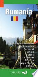 Libro de Rumania