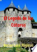 Libro de El Legado De Los Cátaros