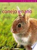 Libro de El Conejo Enano