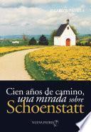 Libro de Cien Años De Camino