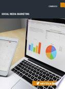 Libro de Social Media Marketing