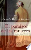 Libro de El Paraiso De Las Mujeres