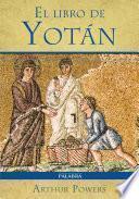 Libro de El Libro De Yotán