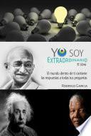 Libro de Yo Soy Extraordinario