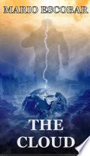 Libro de The Cloud