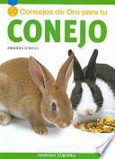 Libro de Conejo