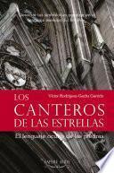 Libro de Los Canteros De Las Estrellas