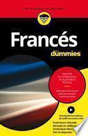 Libro de Francés Para Dummies