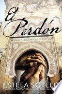 Libro de El Perdon