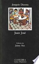 Libro de Juan José