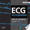Libro de Ecg En La Práctica