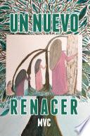 Libro de Un Nuevo Renacer