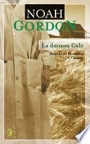 Libro de La Doctora Cole