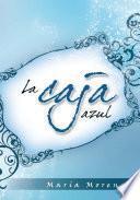 Libro de La Caja Azul