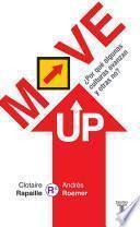 Libro de Move Up ¿por Qué Alguna Culturas Avanzan Y Otras No?