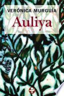Libro de Auliya