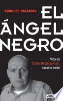 Libro de El ángel Negro