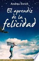 Libro de El Aprendiz De La Felicidad