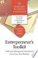 Libro de Cómo Crear Una Empresa Exitosa