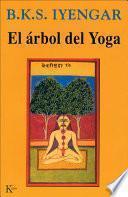 Libro de El Arbol Del Yoga