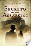 Libro de El Secreto De Los Assassini