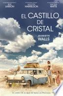 Libro de El Castillo De Cristal