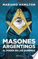 Libro de Masones Argentinos
