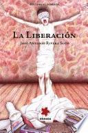 Libro de La Liberación