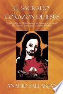 Libro de El Sagrado Corazón De Jesús
