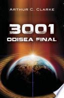 Libro de 3001: Odisea Final
