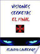 Libro de Visiones Secretas