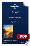 Libro de Brasil 6_2. Río De Janeiro