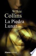 Libro de La Piedra Lunar