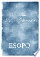 Libro de 300 Fábulas