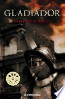 Libro de Gladiador