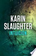 Libro de Intuición