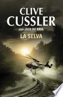 Libro de La Selva (juan Cabrillo 8)