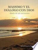 Libro de Massimo Y El Dialogo Con Dios