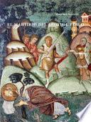 Libro de El Martirio Del Apostol Pablo