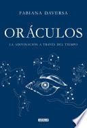 Libro de Oráculos