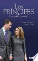 Libro de Los Príncipes