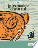 Libro de Intercambio Cultural