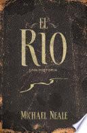 Libro de El Rio