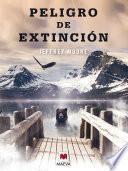 Libro de Peligro De Extinción